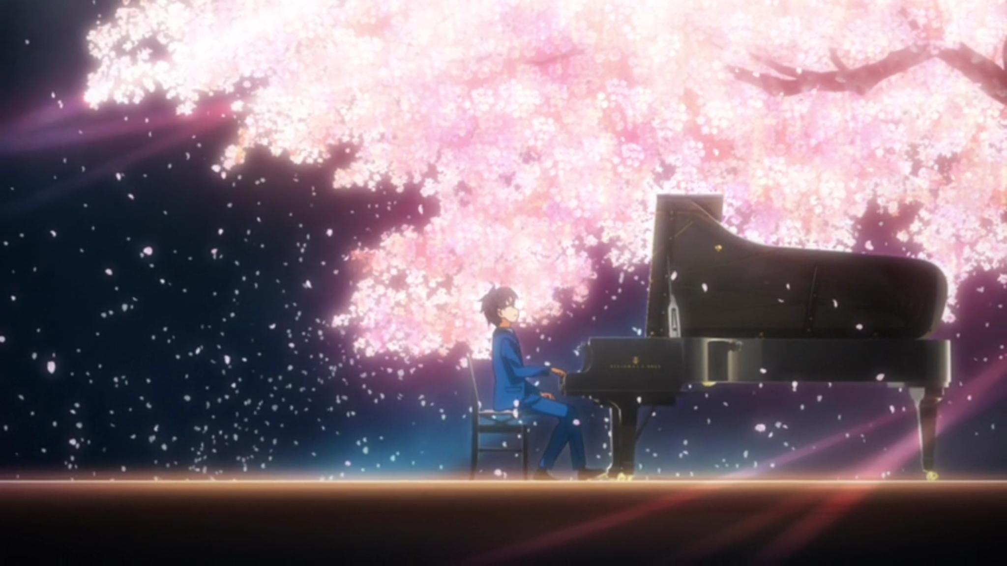YLIA-PianoSakura